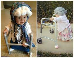 Infant Halloween Costume 40 Homemade Halloween Costumes Babies U0026 Kids