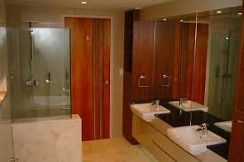 Builder Designs by Bathroom Charming Small Remodels Before And After For Your