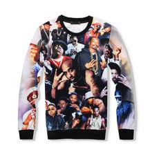 compare prices on thug life hoodie online shopping buy low price