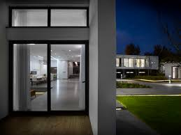 Home Design By Architect Stunning Regent Road House By Architecture M