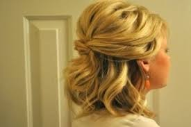 hairstyles with height at the crown low bun updo height at the crown hair styles pinterest low