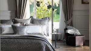 frette u0027s sample sale has discounted billion thread count bedding