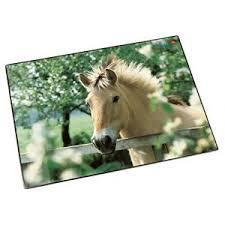 sous cheval bureau sous bureau cheval comparer 13 offres