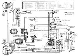 wiring diagram symbol legend u2013 the wiring diagram u2013 readingrat net