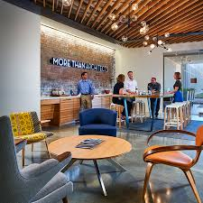 architecture company ranking huckabee number 1 best firms to work for