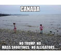 Canadian Meme - canada memes home facebook