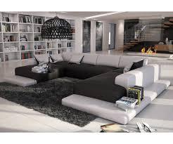 otto sofa sofa otto 50 with sofa otto bürostuhl