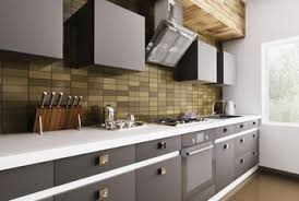 What To Use To Clean Greasy Kitchen Cabinets How To Remove Fingerprints U0026 Grease From Kitchen Cabinets Home