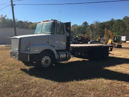 used flatbed trucks available for sale in florida