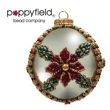 988 best beaded decorations images on beaded