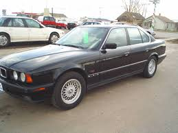 just bought a 94 530i what fluids to change bimmerfest bmw