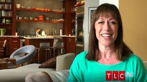 trading spaces host paige davis to host trading spaces reboot someecards entertainment