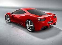 458 spider price philippines the 25 best 458 price ideas on auto