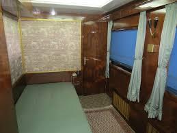 train bedroom file tito s bedroom in the blue tito train 1 jpg wikimedia commons