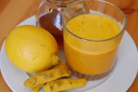 cuisiner curcuma frais curcuma une racine de guérison deschênes