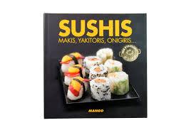 livre de cuisine japonaise de nouveaux livres de recettes japonaises et un coffret pour noël