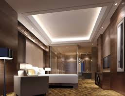hotel room design cool best ideas about hotel interiors on