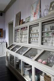 Kitchen Storage Solutions Lovely Vintage Kitchen Storage Solutions