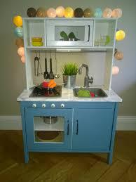 cuisine duktig ikea hack duktig ikea kitchen duktig makeover childrens kitchen
