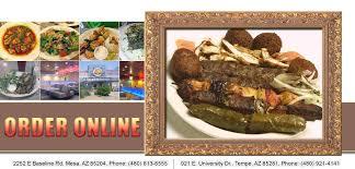az cuisine flaming kabob cuisine order mesa az 85204