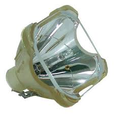 philips bare bulb replacement for sony lmp h202 lmph202