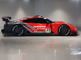 nissan gran turismo nissan gt r gt500 photos photogallery with 8 pics carsbase com