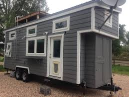 Tiny Home Colorado by Mitchcraft Tiny Home For Sale Tiny House Town