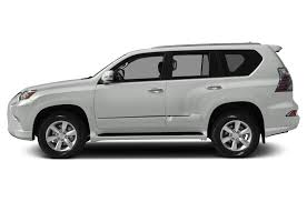 lexus lx commercial song 2014 lexus gx 460 price photos reviews u0026 features