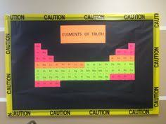 printable periodic table of the bible borders and frames slime effect borders frames and backgrounds