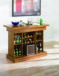Ty Pennington Bar by Bars Find A Bar For Your Game Room Or Home Bar Here And Save