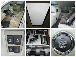 lexus lx suv review 2014 lexus lx 570 family friendly review family friendly daddy blog