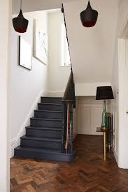 the 25 best painted stairs ideas on pinterest paint stairs