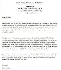 assistant fashion designer cover letter assistant fashion