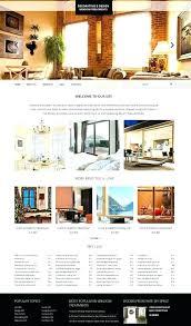 best website for home decor best decor websites interior decoration websites house decorating