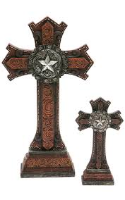 85 Best Baptism Cross Images On Pinterest First Communion Cross