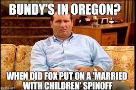 Al Bundy Memes - al bundy meme generator imgflip