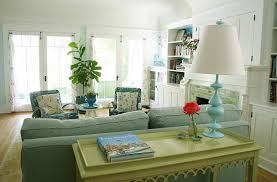 Retro Style Living Room Furniture Retro Living Room Decoration Crazygoodbread Home