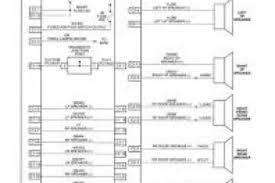 wiring diagram pioneer deh 34 gandul 45 77 79 119