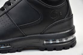 labo men s snow boots mount mercy university