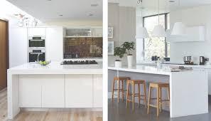 island kitchen bench designs kitchen island bench home design k c r