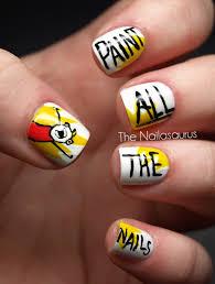 Nail Art Meme - paint all the nails meme memes and manicure
