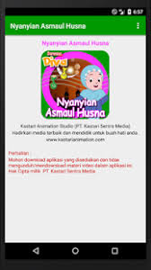 download mp3 asmaul husna lagu anak asmaul husna bersama diva apps on google play