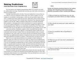 158 best 5th grade reading comprehension passages images on