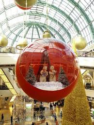 Commercial Christmas Decorations In Canada 29 best christmas deco images on pinterest christmas lights