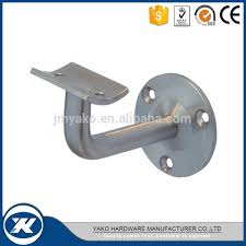 Removable Banister Removable Handrail Bracket Removable Handrail Bracket Suppliers