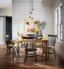 Photos Of Dining Rooms Best 15 Dining Room Ideas Remodeling Photos Houzz