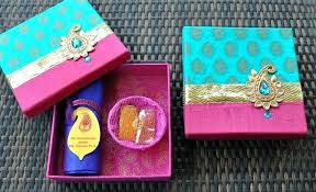 indian wedding invitation cards new beautiful indian wedding invitations and wedding invitation to