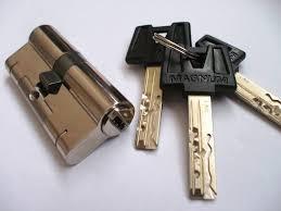 Patio Door Handle With Lock Sliding Patio Door Hardware
