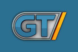 gametrailers shuts down after 13 year run polygon