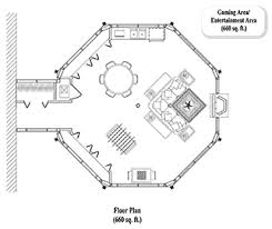 family room floor plans family room addition floor plans topsider homes